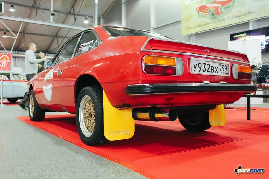 Брызгавики и глушитель снижают цену автомобиля наверное процентов на 30 :)