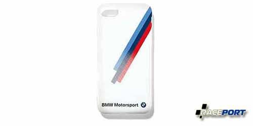 Чехол для IPhone 7 с символиком BMW Motorsport