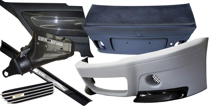 Запасные части от модели ЦСЛ вы можете приобрести в компании Рейспорт