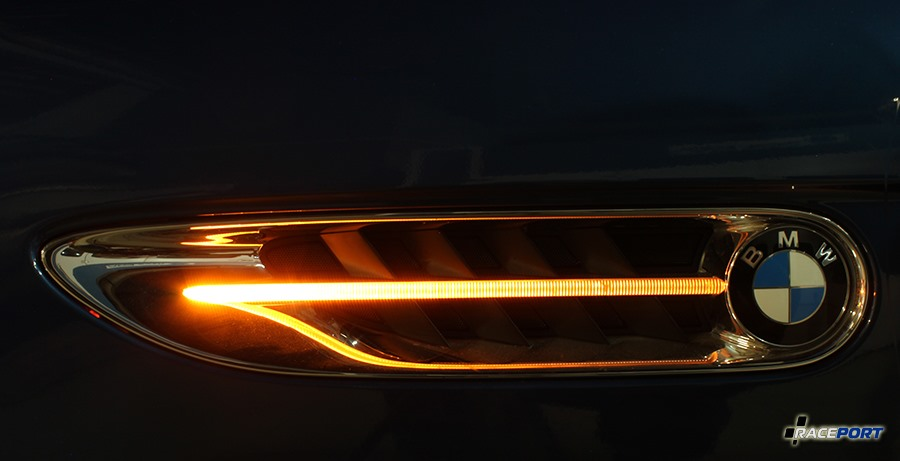 Z8 Light