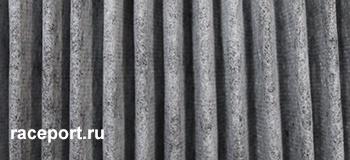 bmw micro filter carbon
