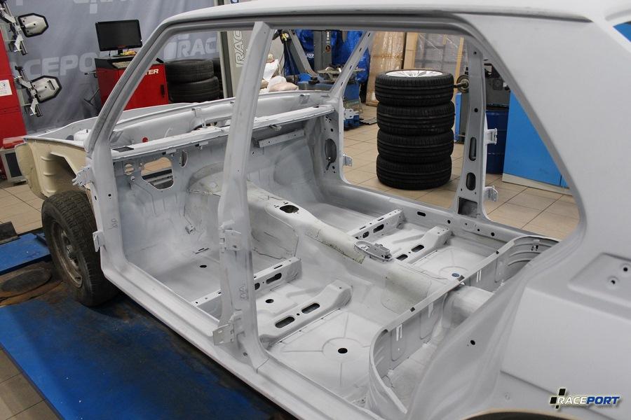 BMW 5er E12 Classic cars