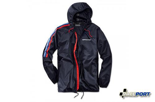 Куртка BMW Motorsport