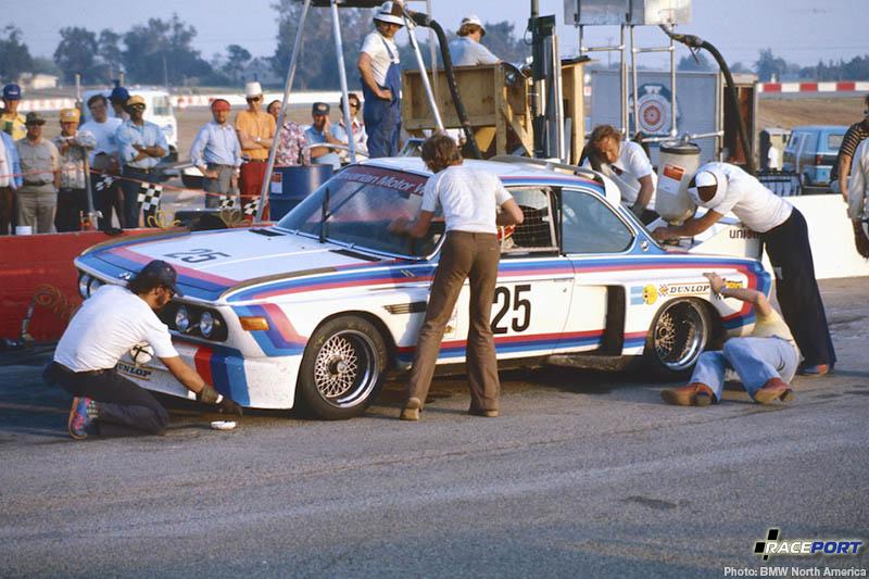 1976 USA