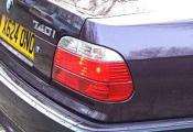 Машина 2000-года.