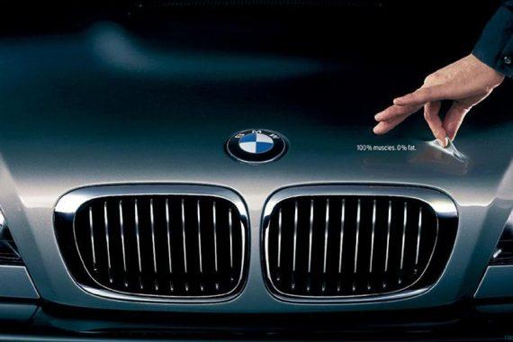 BMW M3 CSL (E46) Нюансы, Тест драйв, Галерея