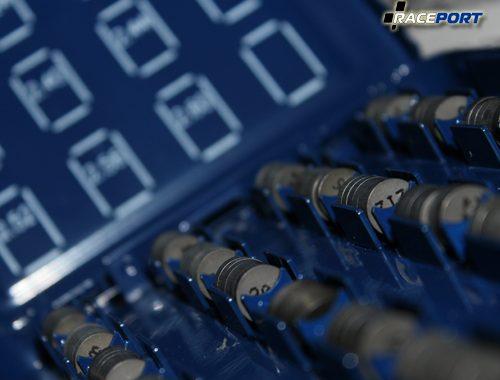020 Корректная регулировка клапанных зазоров на автомобилях М серии (S14, S38, S50, S54)