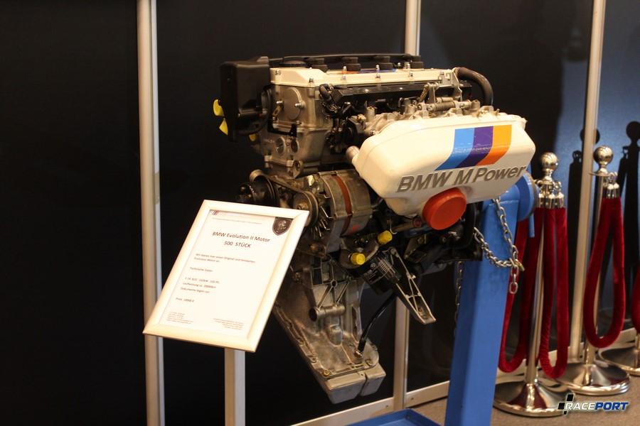 Двигатель S14B23 220 л.с. от Evolution II пробег 28 000 км 18 900 Euro