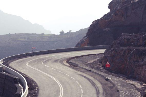 Дорога в никуда за 81 миллион долларов