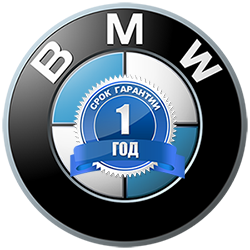 bmw warranty mini
