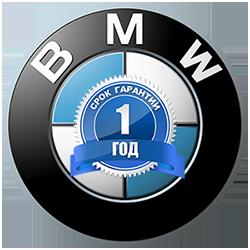 bmw warranty mini