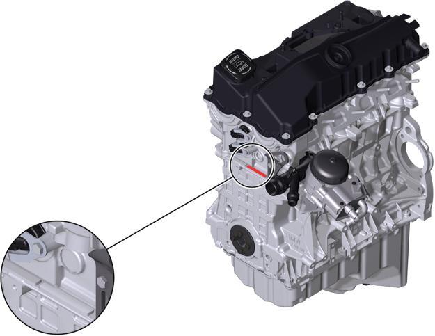 BMW Engine N46 N42 Austausch