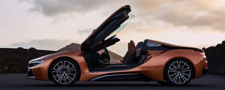 bmw i8 coupe roadster final 2020 04