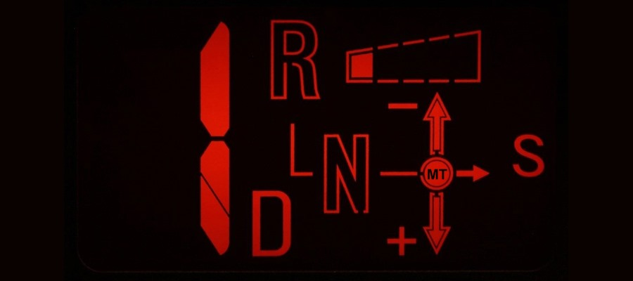SMG Display print Manual Mobiletradition.ru