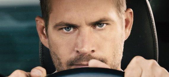 Коллекция автомобилей звезды сериала Форсаж — Paul Walker`a пошла с молотка