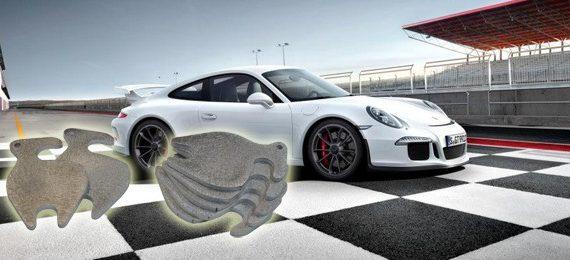 Пластины для регулировки углов колес для Porsche, Audi R8, Lamborghini, Ferrari, Lotus