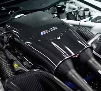 engine bmw p65b44